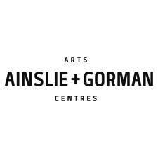 Ansile + Gorman